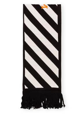 OFF-WHITE Schal