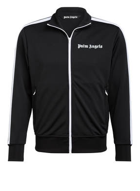 Palm Angels Trainingsjacke