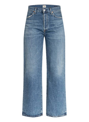 CITIZENS of HUMANITY Jeans FLAVIE