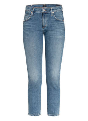 CITIZENS of HUMANITY 7/8-Jeans ELSA