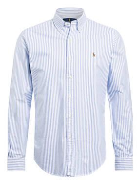 POLO RALPH LAUREN Hemd Regular Fit