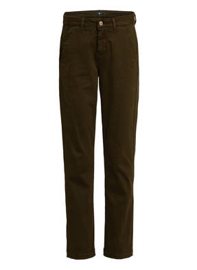7 for all mankind Chino