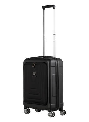 TITAN Trolley X-RAY BUSINESS S
