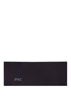 P.A.C. Stirnband