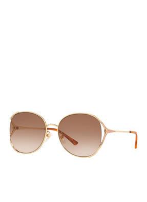 GUCCI Sonnenbrille GC001375