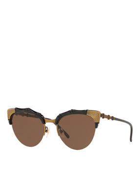 GUCCI Sonnenbrille GC001378