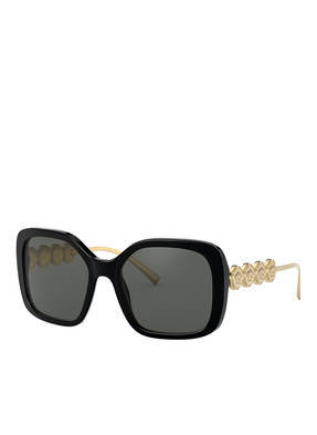 VERSACE Sonnenbrille VE4375