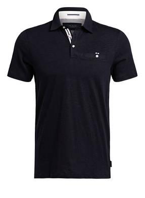 TED BAKER Jersey-Poloshirt SHAKERR
