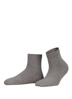 FALKE Socken LIGHT CUDDLE PADS