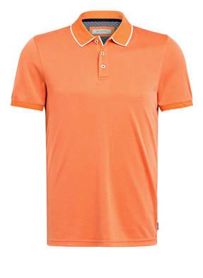 TED BAKER Jersey-Poloshirt CHILL