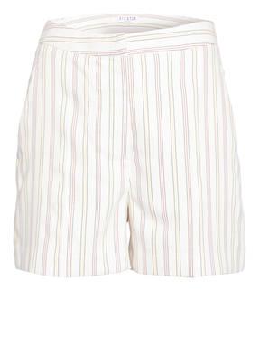 CLAUDIE PIERLOT Shorts ELIXIR