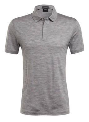 BOSS Jersey-Poloshirt PACK Regular Fit