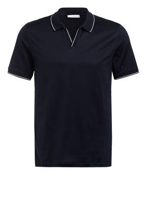 REISS Jersey-Poloshirt TOM Regular Fit