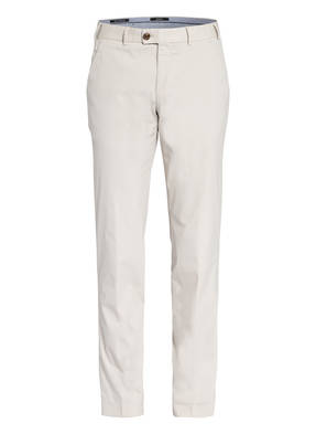 HILTL Chino TOURIST Slim Fit