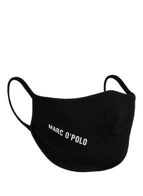 Marc O'Polo Mund- und Nasenmaske