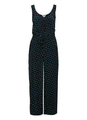WHISTLES Jumpsuit IKAT HEART QUINN