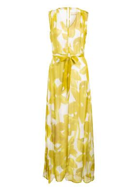 Phase Eight Kleid COLINE