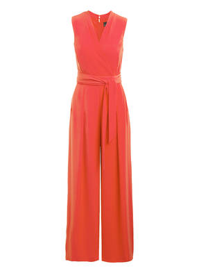 Phase Eight Jumpsuit ROSAMAND
