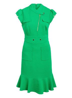 damsel in a dress Kleid DASHIEL