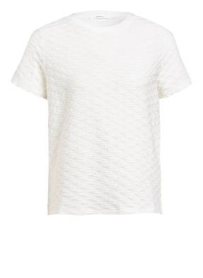 OPUS T-Shirt SANNY