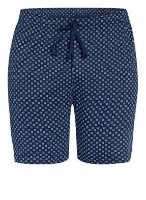 mey Lounge-Shorts Serie GISBORNE