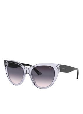 VOGUE Sonnenbrille VO5339S