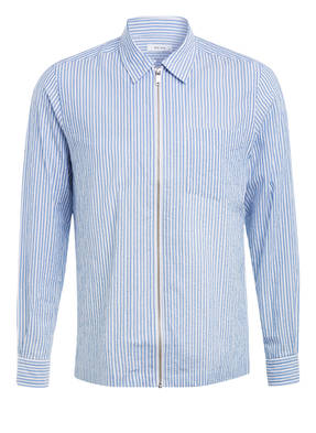 REISS Hemd MAYDAY Regular Fit
