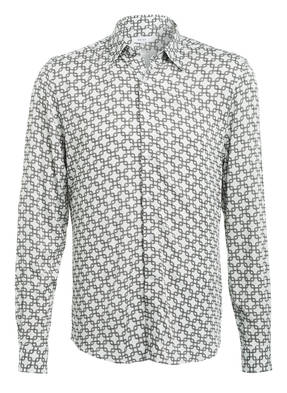 REISS Hemd MALONE Relaxed Fit