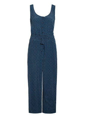 WHISTLES Jumpsuit QUINN