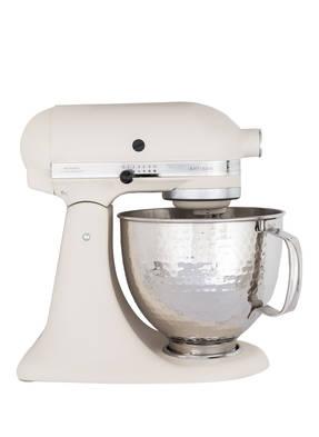 KitchenAid Küchenmaschine ARTISAN FROSTED PEARL 4,8L