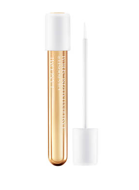 LANCÔME CILS BOOSTER LASH ACTIVATING SERUM
