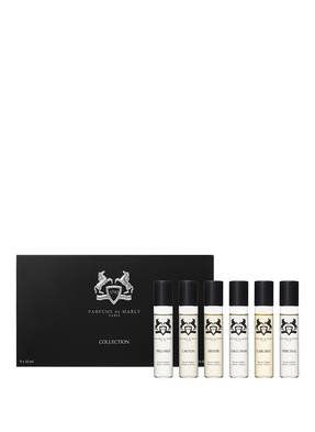 PARFUMS de MARLY MASCULINE DISCOVERY