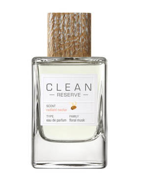 CLEAN RESERVE RADIANT NECTAR