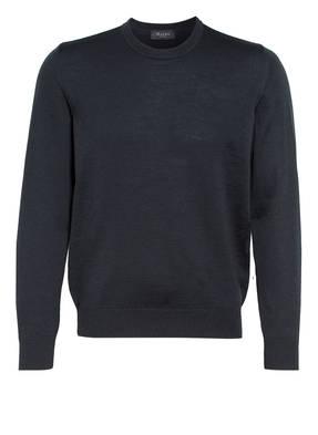 MAERZ MUENCHEN Pullover