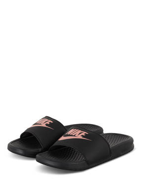 Nike Pantoletten BENASSI