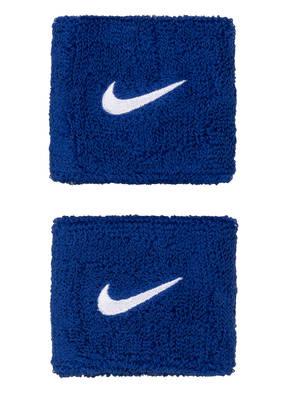 Nike Armband