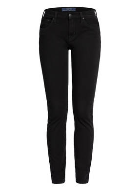 JACOB COHEN Skinny-Jeans KIMBERLY
