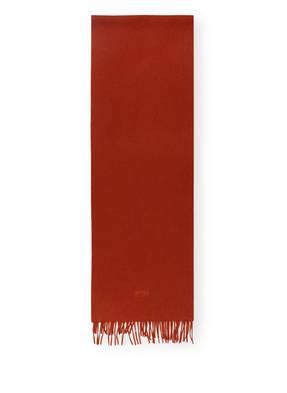 BOSS Cashmere-Schal