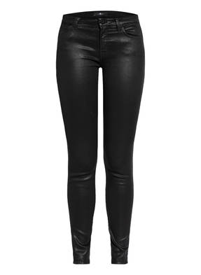 7 for all mankind Jeans THE SKINNY