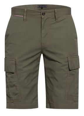TOMMY HILFIGER Cargo-Shorts JOHN