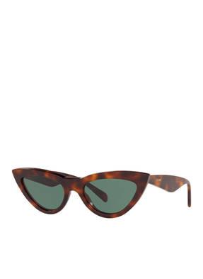 CELINE Sonnenbrille CL000196