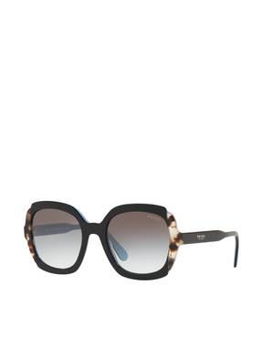PRADA Sonnenbrille PR 16US