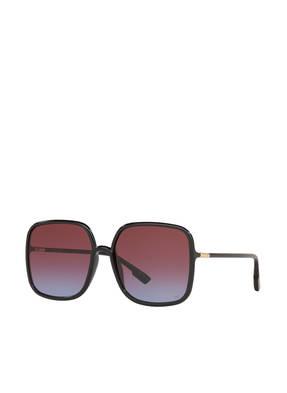 Dior Sunglasses Sonnenbrille CD001069