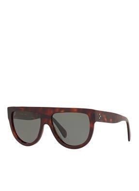 CELINE Sonnenbrille CL000192