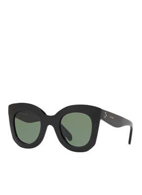 CELINE Sonnenbrille CL000195