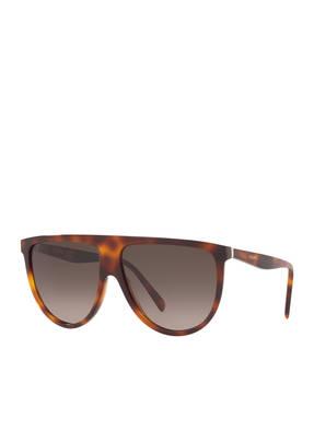 CELINE Sonnenbrille CL000211