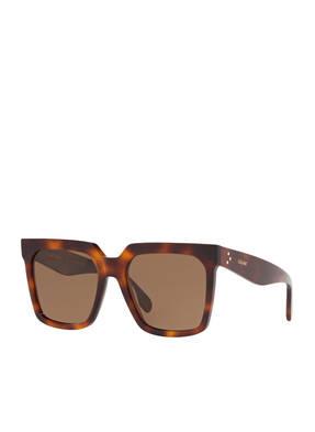 CELINE Sonnenbrille CL000215