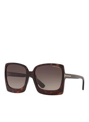 TOM FORD Sonnenbrille TR000996
