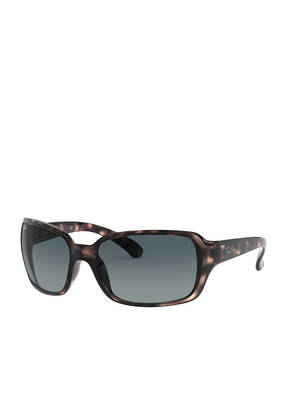 Ray-Ban Sonnenbrille RB4068