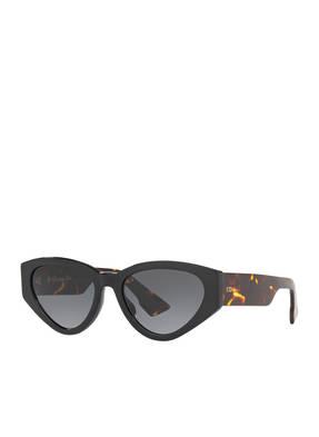 Dior Sunglasses Sonnenbrille CD001049